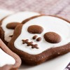 my favourite gingerbread